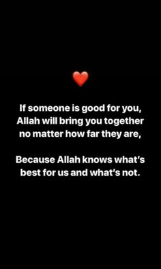In sha allah😍 Snap Quotes, Fact Quotes, Mood Quotes, Positive Quotes, Life Quotes, Islamic Love Quotes, Islamic Inspirational Quotes, Muslim Quotes, Quran Quotes