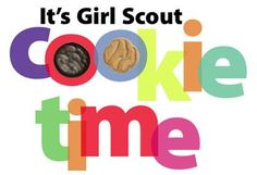 It's Girl Scout Cookie Time! Jaiden is selling cookies let me know if anyone wants to buy some! Girl Scout Cookies Online, Buy Girl Scout Cookies, Girl Scout Cookie Image, Girl Scout Cookies Flavors, Girl Scout Cookie Sales, Girl Scout Logo, Girl Scout Swap, Girl Scout Troop, Scout Mom