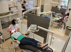 Dentists, Dental, Gloves, Medical, Chair, Instagram, Women, Medicine, Stool