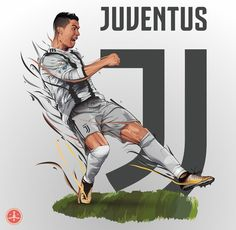 Cr7 Juventus, Cr7 Messi, Juventus Soccer, Cristiano Ronaldo Juventus, Cr7 Ronaldo, Neymar, Best Football Players, World Football, Ronaldo Goals