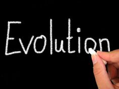 The History and Evolution of the Paper Industry in India – Understanding Paper - http://goo.gl/zGQyY7