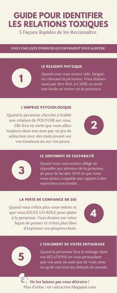 Pour vos problèmes de couples, n'hésitez pas à vous faire aider par votre magnétiseur à Paris 15 eme !