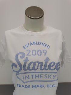 T Shirt, Women, Autumn, Supreme T Shirt, Tee, Women's, T Shirts, Woman