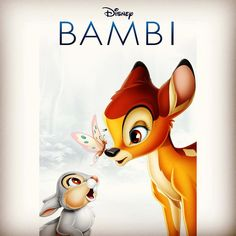 Disney Movies, Disney Characters, Fictional Characters, Disney Artwork, Walt Disney Animation Studios, Walt Disney Pictures, Disney Addict, Disney Style, Bambi