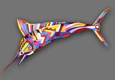 dibi-007-fish-cc-edit-05.jpg 1762×1225 pixels