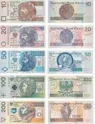 Jak powstają pieniądze - ciekawy blog o pieniądzach