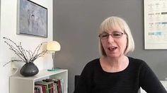 (1) Rosendahl Coaching. Slip hensynsbetændelsen & Sig til og fra - på den gode måde - YouTube