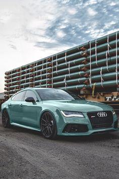 Audi RS7 Ferrari, Maserati, Bugatti, Audi Sport, Sport Cars, Mercedes Benz G, Porsche, Lux Cars, Car Goals