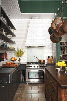 Our Fixer Upper: Kitchen Plans — Miss Molly Vintage