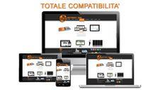 Compatibilità mobile