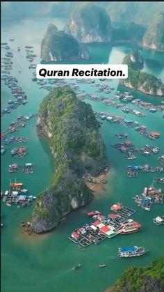 Love In Islam, Allah Love, Islamic Phrases, Islamic Quotes, Queens Wallpaper, Quran Recitation, Islamic Architecture, Muslim Quotes, Quran Verses