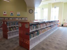 Gum Spring Library >> 12 Best Gum Spring Library Images In 2017 Upcoming Events Public