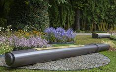 'Giardini 2014' Fototeca orticolario - Orticolario - Per un giardinaggio evoluto - Villa Erba, Como - Orticolario Fotografie di Dario Fusaro. Scattate durante e per Orticolario 2014