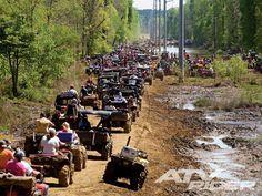 four mudding wheeling country mud wheelers toys