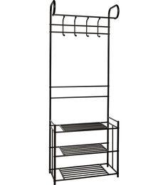 Java, Shelves, Home Decor, Shelving, Decoration Home, Room Decor, Shelving Units, Home Interior Design, Planks