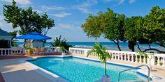 Half Moon (Montego Bay, Jamaica) - #Jetsetter