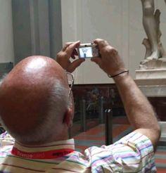 Ich, jedes Mal im Museum: | 49 Fotos, die dich ratlos zurücklassen, wie bisher nichts in deinem Leben