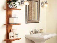 bathroom-shelving-over-toilet.jpg (800×600)