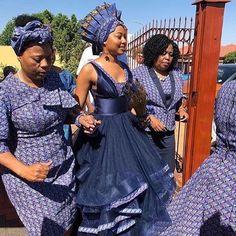 🇿🇦🇧🇼tswanafashionguide#seshweshe#💯letoisi#fashionandtraditionmeets#jeremane#ankara M##🇧🇼💯💯💯