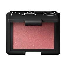 #Nars #blush #superorgasm #makeup #makeupdeals #narsblush http://www.ebay.com/itm/Nars-SUPER-ORGASM-Blush-12-oz-3-5g-Travel-Size-Mirrored-Compact-New-In-Box-/222250045322?hash=item33bf228f8a:g:EO8AAOSwYlJW4A3d&rmvSB=true