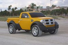 Provided by MotorTrend Latino