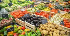 10 alimentos que te impiden adelgazar