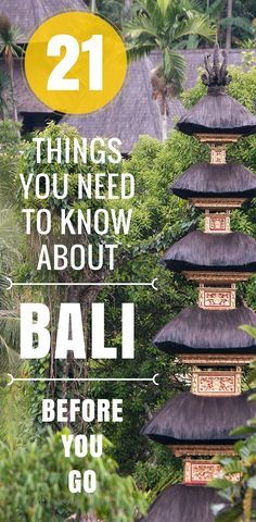 Here is a compact wrap up of our Bali trip. Including 6 things to do with kids, 5 kid-free adult things to do in Bali, 4 things to remember about Bali food, 3 things to remember when bartering in Bali, 2 things to remember at Bali Airport & 1 thing not to do in Bali!