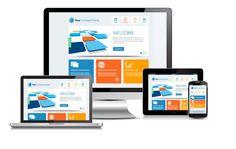 Web Developer Designer: Τι χρειάζεται για ανεβάσουμε μια ιστοσελίδα στο δι...