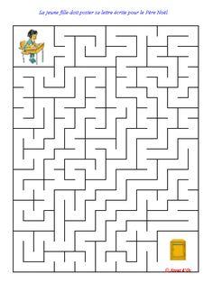 Printable Mazes, Printables, Hard Mazes, Mazes For Kids, Maze Game, Brain Teasers, Family Games, Worksheets, Recherche Google