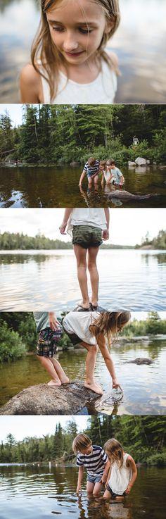 Explore Minnesota | Erin Blair Photography | Minnesota Lifestyle Photographer