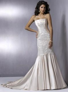 Gloomy 45+ Beautiful Mermaid Wedding Dresses and Bridal Gowns For Amazing Wedding https://oosile.com/45-beautiful-mermaid-wedding-dresses-and-bridal-gowns-for-amazing-wedding-6116