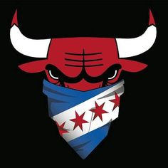 Chicago Bulls Wall Paper by John Zafra on FeelGrafix Bulls Wallpaper, 3d Wallpaper, Chicago Wallpaper, Logo Chicago Bulls, Chicago Art, Team Quotes, Ball Drawing, Bull Logo, Sports Wallpapers