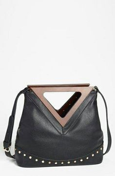 Check out the sexiest handbags, purses, clutches and fashion.
