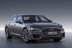 Audi Rs6, Allroad Audi, Honda Fit, New Honda, Audi Kombi, Volkswagen, Bmw M4, Audi S6 Avant, Audi Wagon