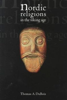 The popular image of the Viking as a horn-helmeted berserker plying the ocean in a dragon-headed long boat is firmly fixed in history. Imagining Viking conquerors as much more numerous, technologicall