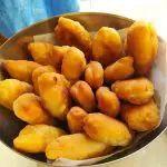 Σαλατες - Χρυσές Συνταγές Potatoes, Vegetables, Food, Potato, Essen, Vegetable Recipes, Meals, Yemek, Veggies