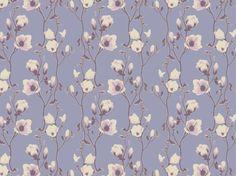 """""""•Vintage Spring•"""" by Duklida flowers, garden, magnolia, spring, vintage"""
