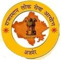 Teaching Jobs-Rajasthan Public Service Commission Recruitment for professors