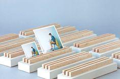 Print-Studio-Shop-Photo-4-Concrete-Slats-600x399.jpg (600×399)