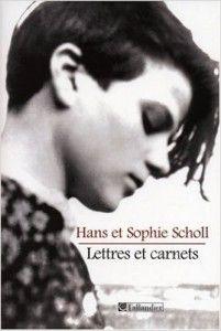 Lettres et carnets Broché