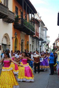 Viaja con #Easyfly a Cartagena #DestinoFavorito de #Colombia más en http://www.easyfly.com.co/Vuelos/Tiquetes/vuelos-desde-cartagena