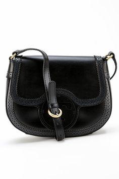 Купить Сумка Tosca Blu TF134B297_C99 BLACK со скидкой в интернет-магазине kupivip.ru - распродажа
