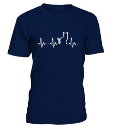 """# CAT HEARTBEAT .  Special Offer, not available anywhere else!      Available in a variety of styles and colors      Buy yours now before it is too late!      Secured payment via Visa / Mastercard / Amex / PayPal / iDeal      How to place an order            Choose the model from the drop-down menu      Click on """"Buy it now""""      Choose the size and the quantity      Add your delivery address and bank details      And that's it!"""