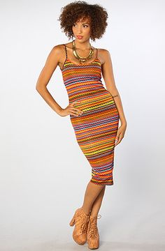 $31 See You Monday dress at karmaloop.com . Use rep code PRILLAMON for a discount - can be combined with ANY coupon code karmaloop.com has to offer!