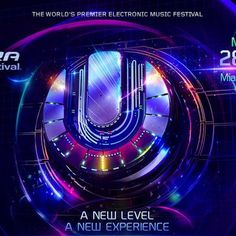 "Check out ""Tiesto - Live @ Ultra Music Festival UMF 2014 FULL SET (WMC 2014, Miami) - 28.03.2014"" by LiveSets.at on Mixcloud"