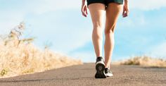 Several sessions of #Sclerotherapy are often necessary to achieve desired results