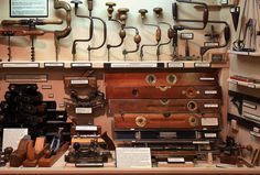Woodworking Tool Storage Should someone want to learn about woodworking skills, try http://www.woodesigner.net