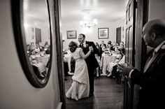 Gloucestershire Wedding Photography - Portfolio - Reportage Wedding Photography