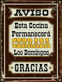 Vintage Cards, Vintage Postcards, Typography Design, Lettering, Spanish Humor, Family Rules, Wisdom Quotes, Decoupage, Memes