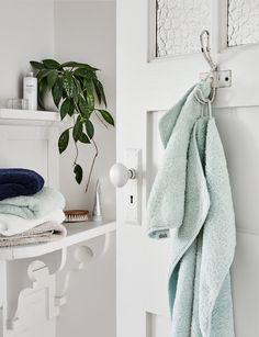 Abode Living - Bathroom - Towels - Primo 700 Towel  - Abode Living